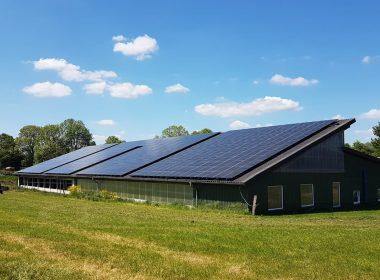 photovoltaik barmissen