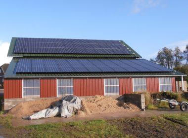 photovoltaik lindau