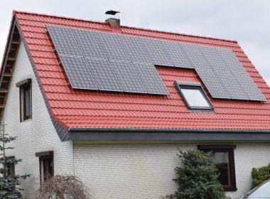 photovoltaik neumünster