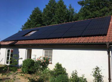 photovoltaik seedorf