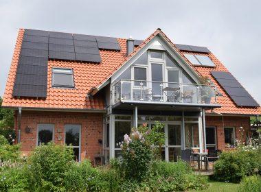 photovoltaik quarnbek