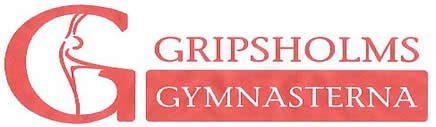 Gripsholmsgymnasterna