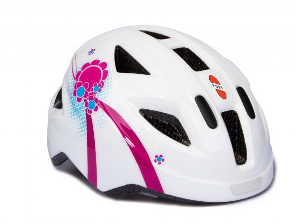 Puky helm