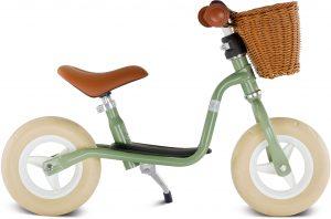 puky-loopfiets-classic-retro-green