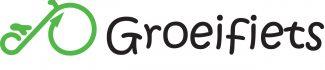 logo Groeifiets.nl