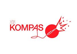 Afbeeldingsresultaat voor OJC Kompas
