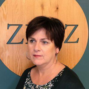Foto: Salon Zenz