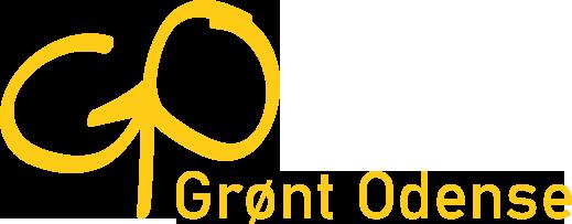 Grønt Odense