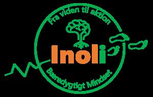 [Online]Inoli-café: Samtale-café om MAD