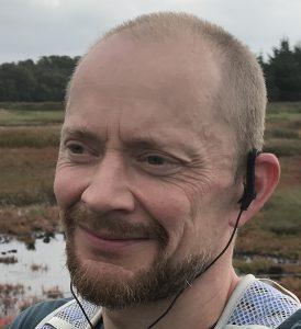 [Online]Bæredygtighed er en vigtig bundlinje for danske butikker v/ Bo Suhr Willumsen, Bæredygtighedschef i Frilluftsland