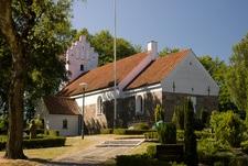 Hammer Kirke, Aalborg