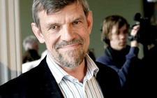 Peter Fischer-Møller