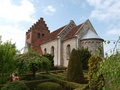 Kirke Sonnerup Kirke