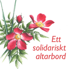 Solidarisk alterbord