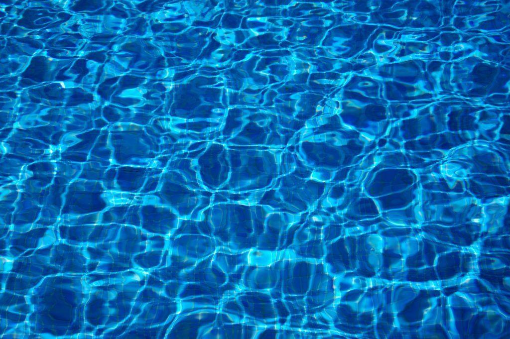 vand pixabay