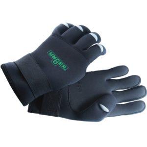 unger handschoenen