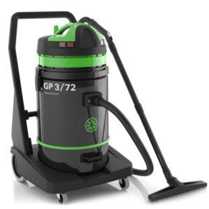 water/stofzuiger gp2/72 W&D