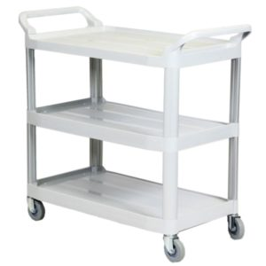 horeca trolley