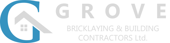 Grove Bricklaying and Building Contractors