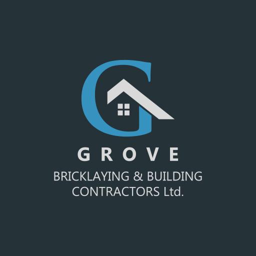 grovebrickandbuildcontractors