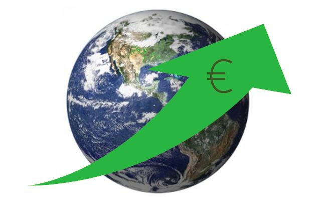 Hållbart företagande och ökad lönsamhet