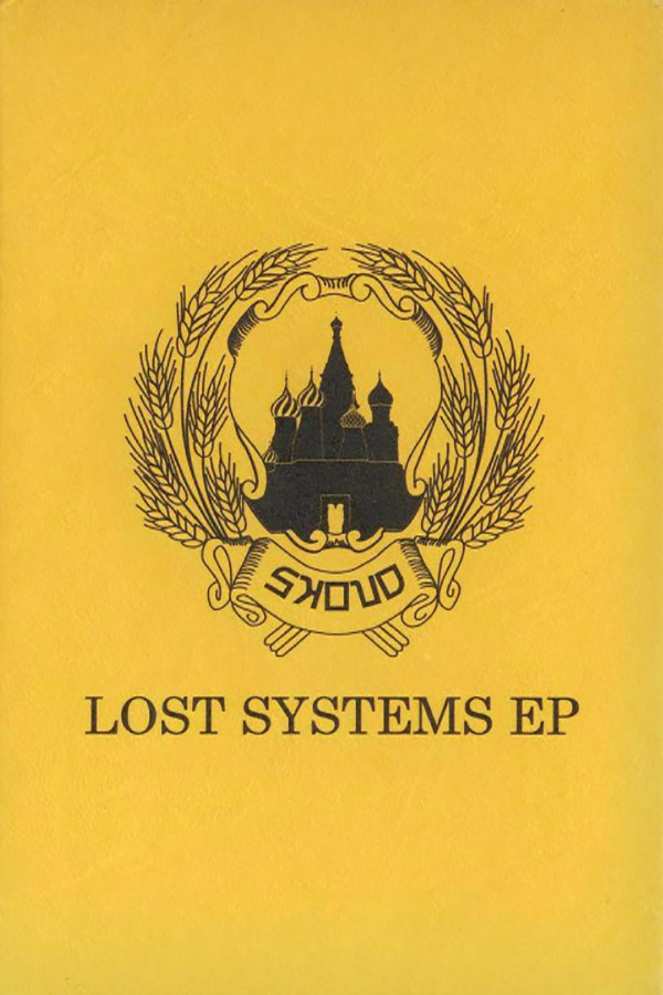 Lost Systems