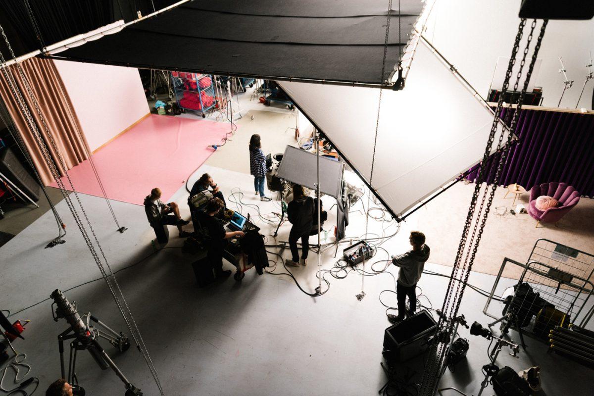 Snask Studio