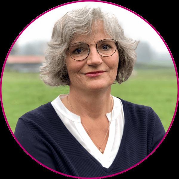 Dr. Anne-Dore Klasen Marktoberdorf Bündnis 90 Die Grünen