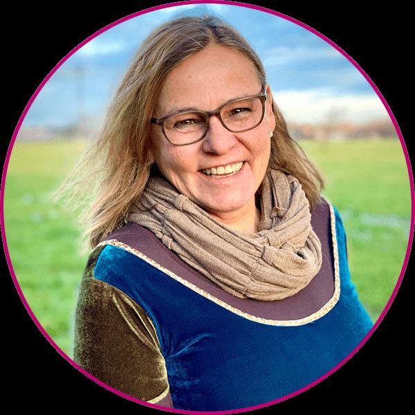 Clara Knestel Grüne Marktoberdorf Vorstand