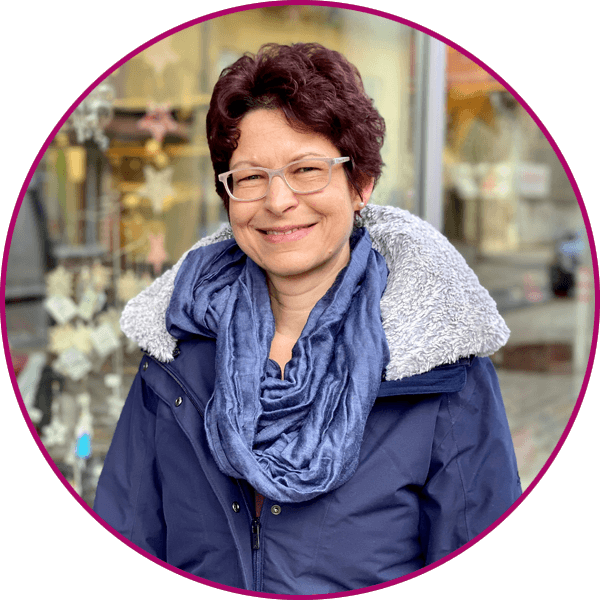 Elisabeth Schleburg Grüne Marktoberdorf