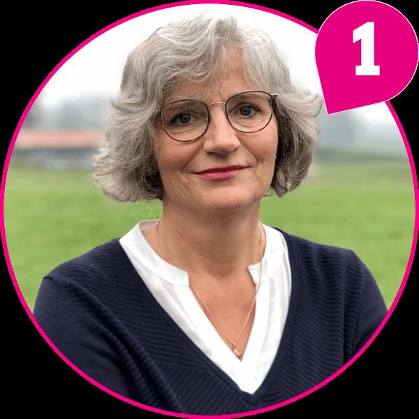 Dr. Anne-Dore Klasen Stadtrat Marktoberdorf Bündnis 90 Die Grünen