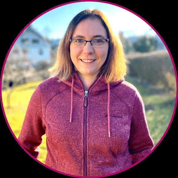 Nicole Reichart Stadtrat Bündnis 90 Die Grünen Marktoberdorf