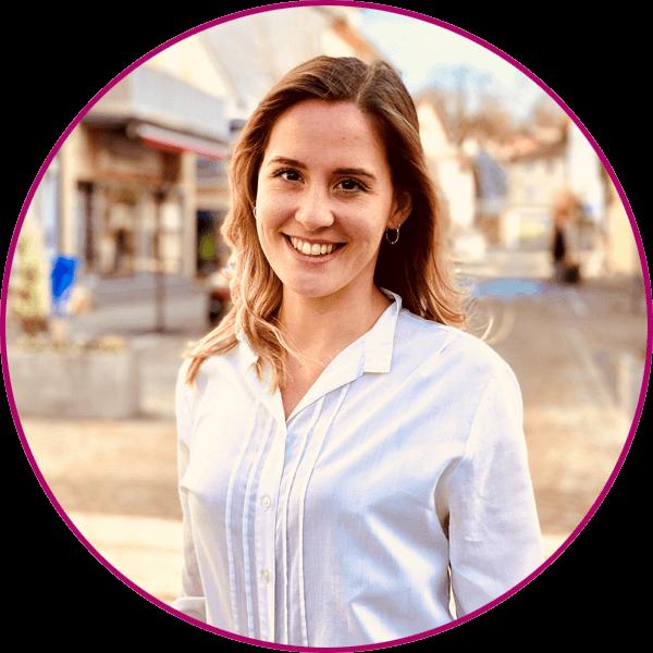 Eva Rüth Stadtrat Marktoberdorf Bündnis 90 / Die Grünen