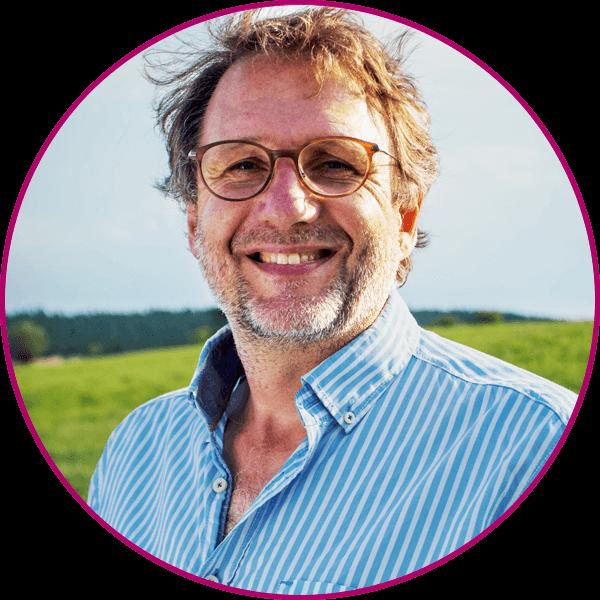 Jörg Schneider Stadtrat und Bürgermeisterkandidat Marktoberdorf Bündnis 90 / Die Grünen