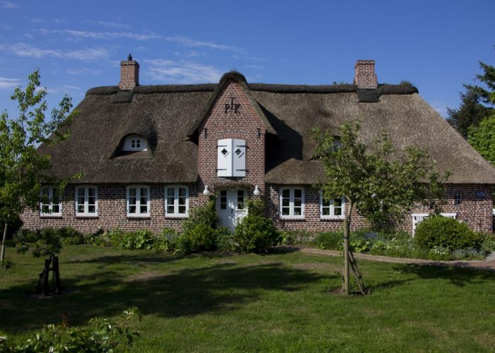 thatched-roof-3404374