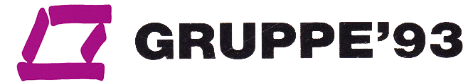 logo Gruppe 93 magenta1_2 Kopie