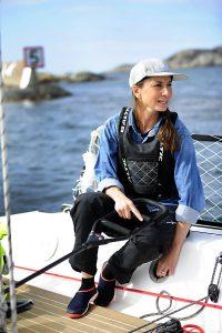 Anna Kjellgren