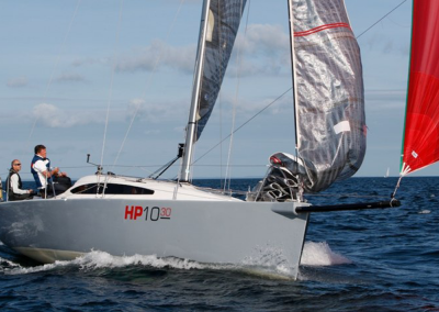 HP1030