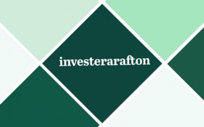 Investerarafton