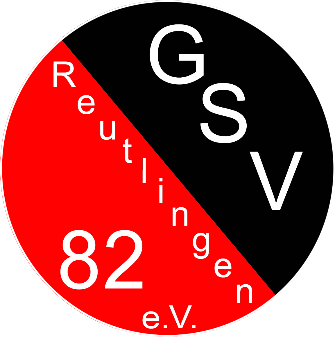 GSV Reutlingen´82 e.V.