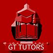 GT Tutors Logo