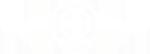 gudavik logo footer inverted
