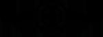 gudavik logo footer