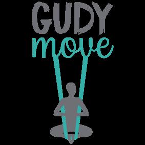 Gudy Move