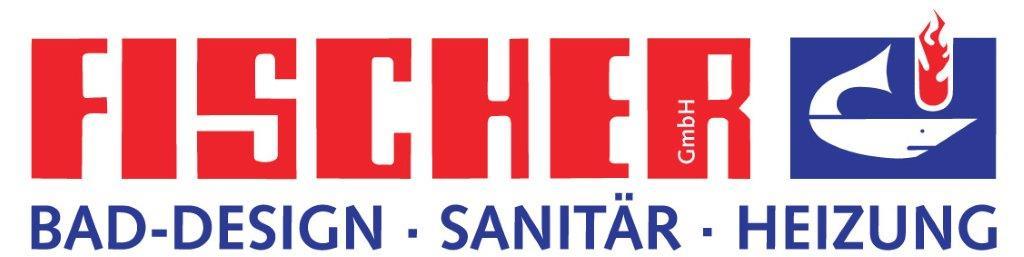 fischer_logo_1