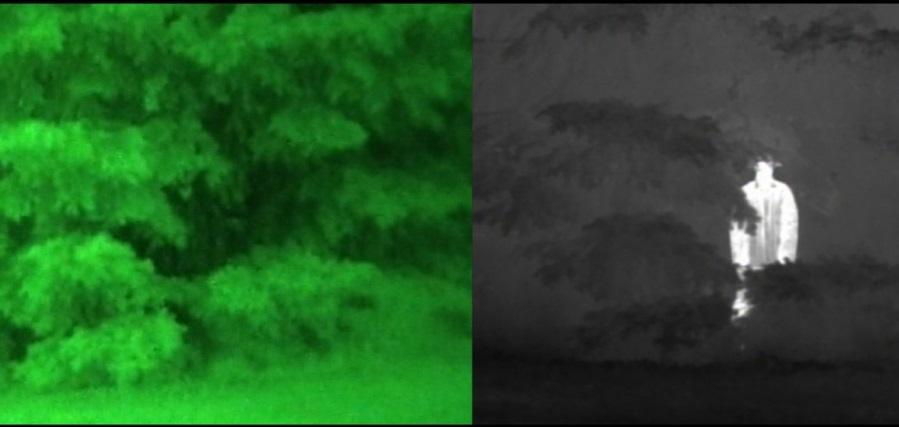 La imagen tiene un atributo ALT vacío; su nombre de archivo es 68PcWNF.jpg