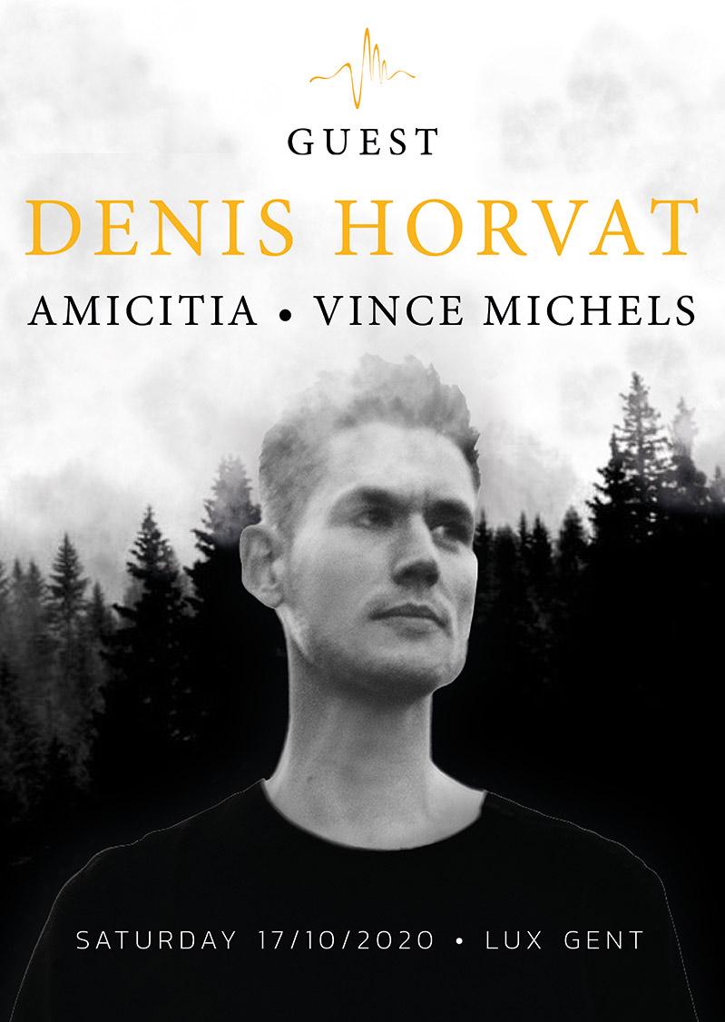 guest-event -gent-denis-horvat-17-10-20