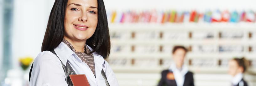 hotel staff guestifyu hotel management application for hotel management