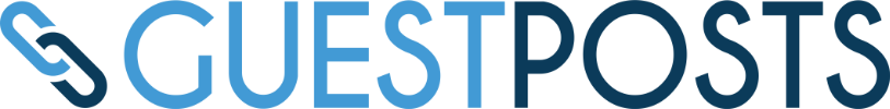 guestpost.dk logo