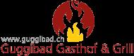 Guggibad - Gasthof & Grill
